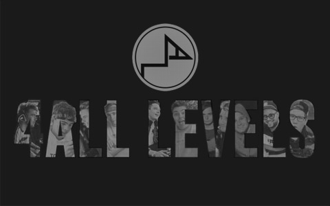 4 All Levels
