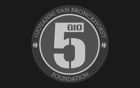 Partners GvB Foundation