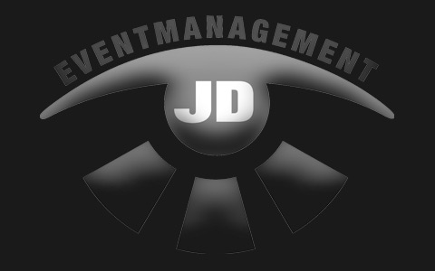 JD eventmanagement