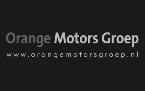 Orange Motors Groep