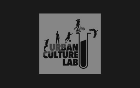 Urban Culture Zone Pendrecht