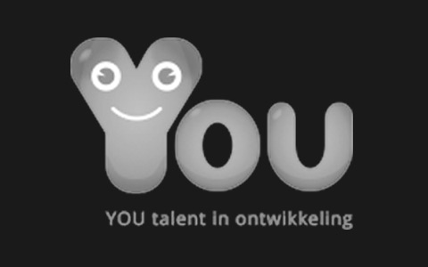 Partners YouTalent