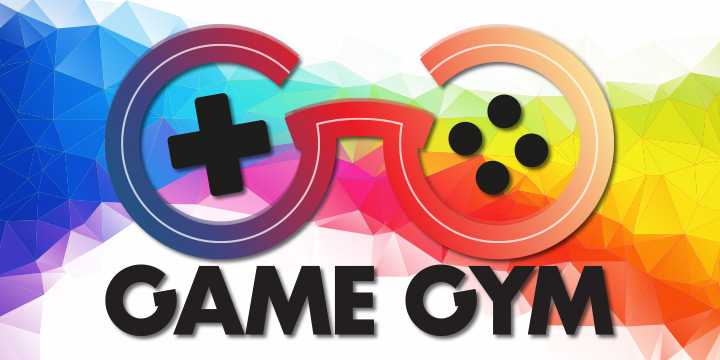 Projects GameGym
